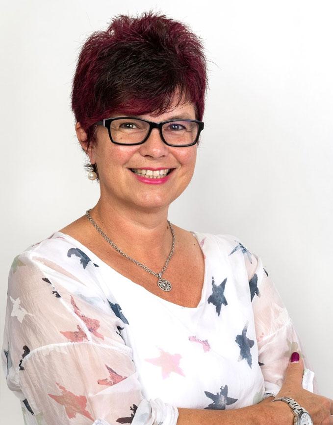 Helga Auer